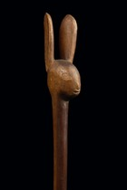 Cane, Tanzania, Kaguru