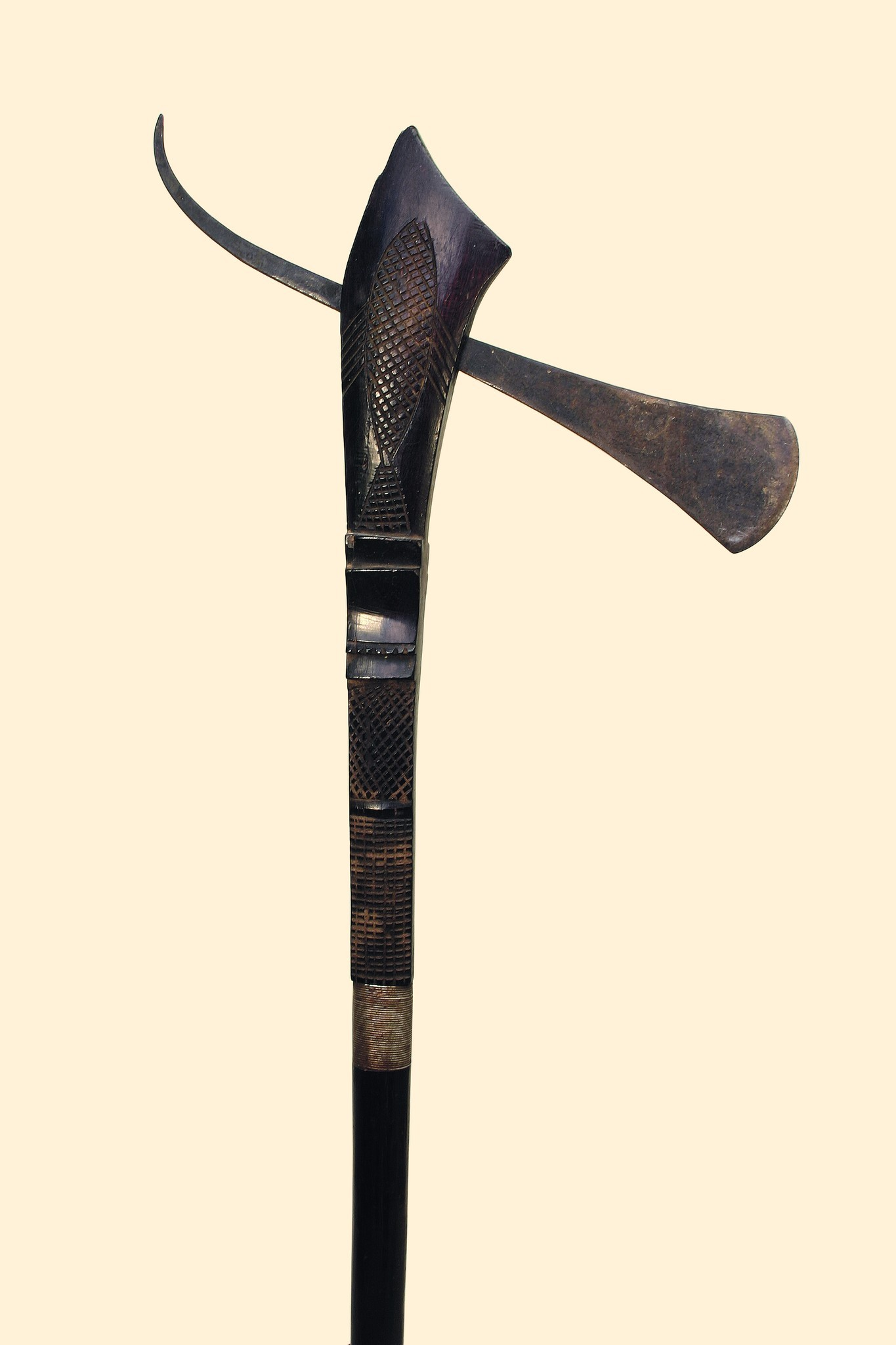 1000 Images About African Knives Swords Weapons On Pinterest Auction Manche And Zulu
