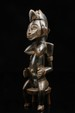 Lot 305, Ivory Coast, Senufo