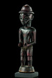Lot 421, Ivory Coast, Senufo