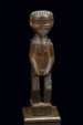 Lot 395, D. R. Kongo, Chokwe