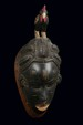 Lot 240, Ivory Coast, Guro