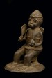 Lot 334, Nigeria, Yoruba
