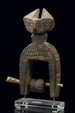 Lot 250, Ivory Coast, Tusia
