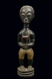 Lot 211, Ivory Coast, Baule