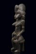 Lot 89, Ivory Coast, Senufo