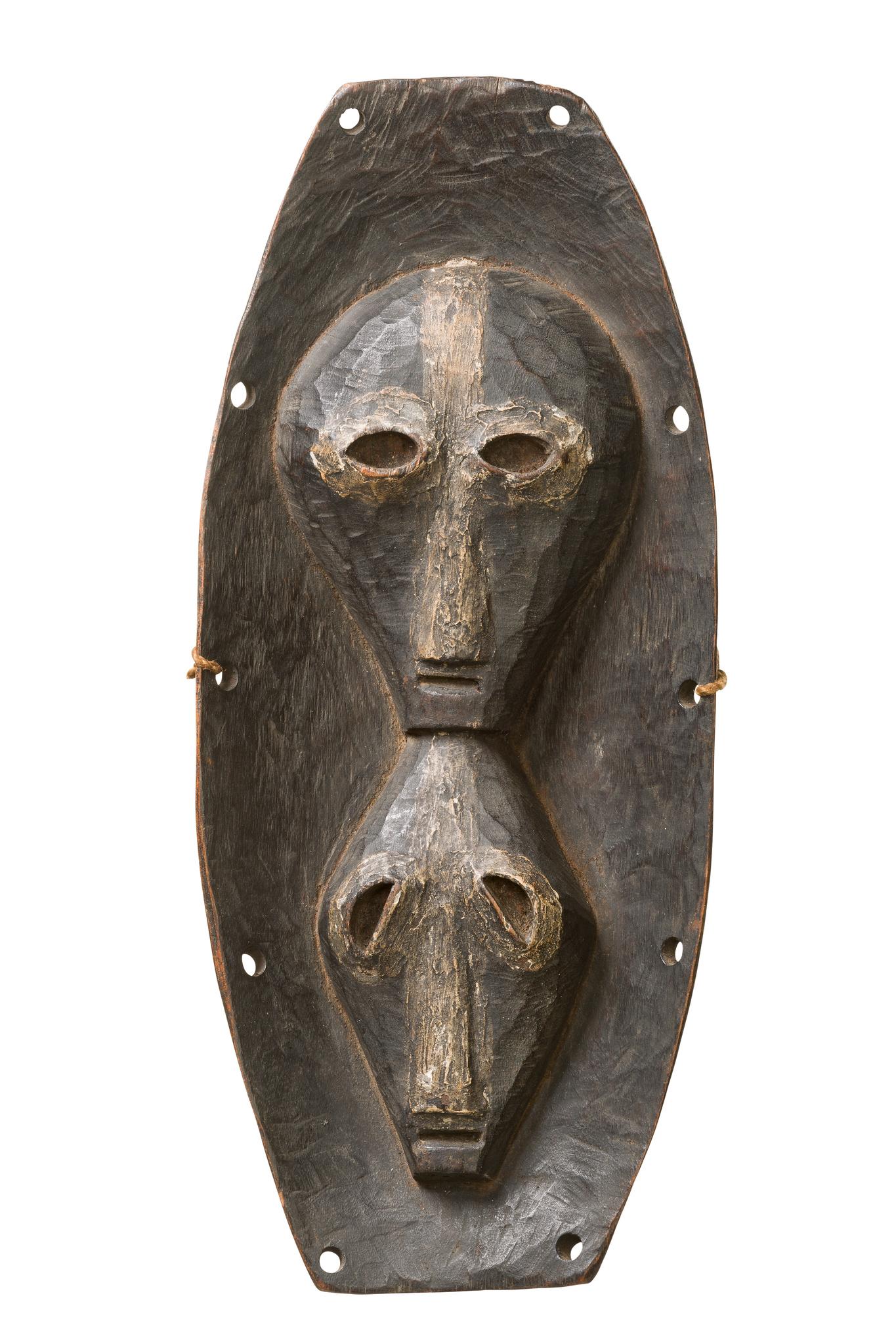 Mask board
