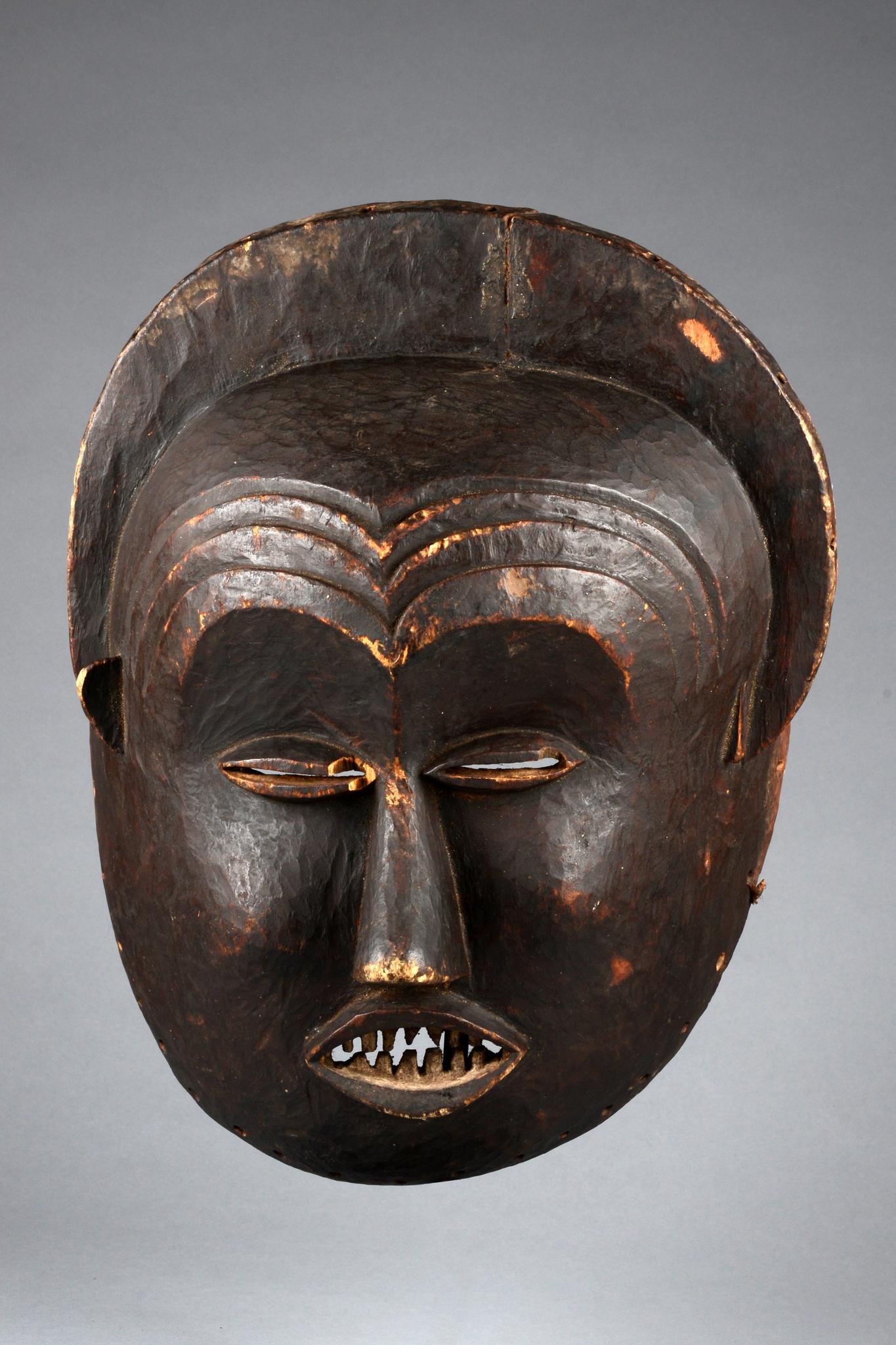 """Große Maske """"sachihongo"""""""