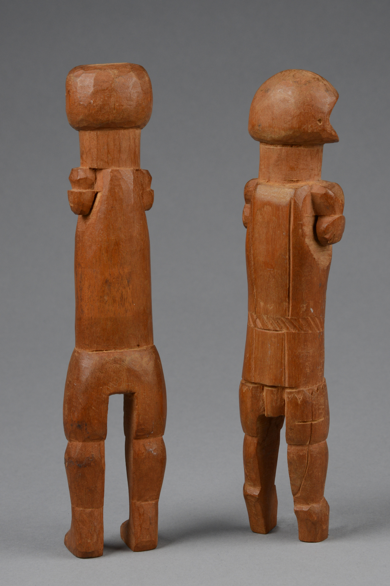 Couple de figures