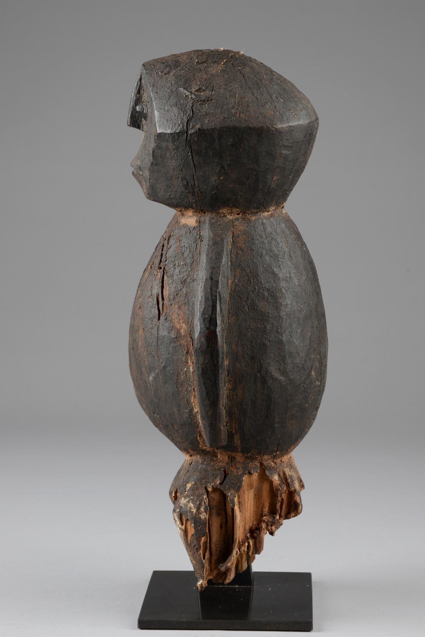 Anthropomorphe Figur