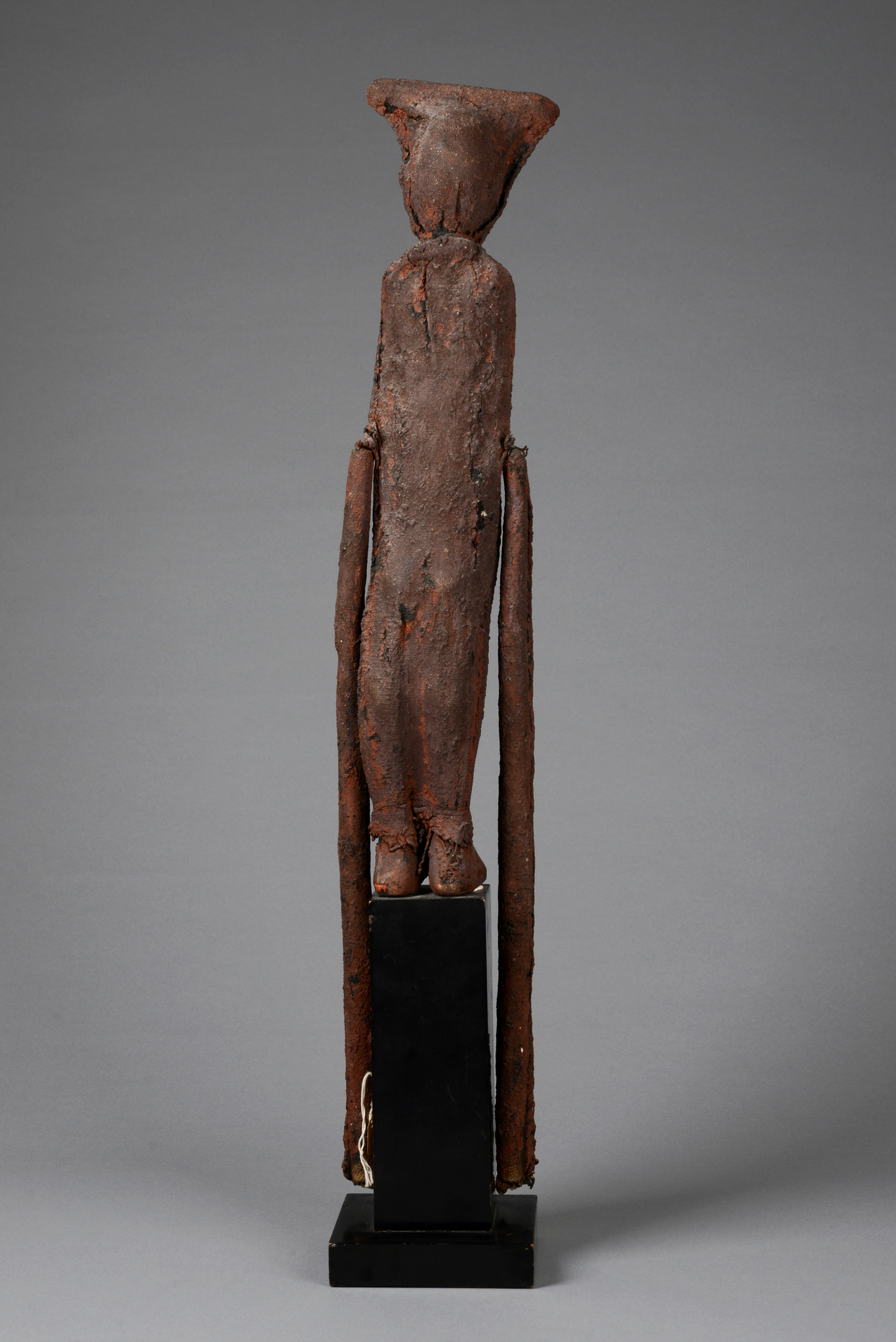 "Figure oracle ""kafigelejo"" (""kafigeledio"")"