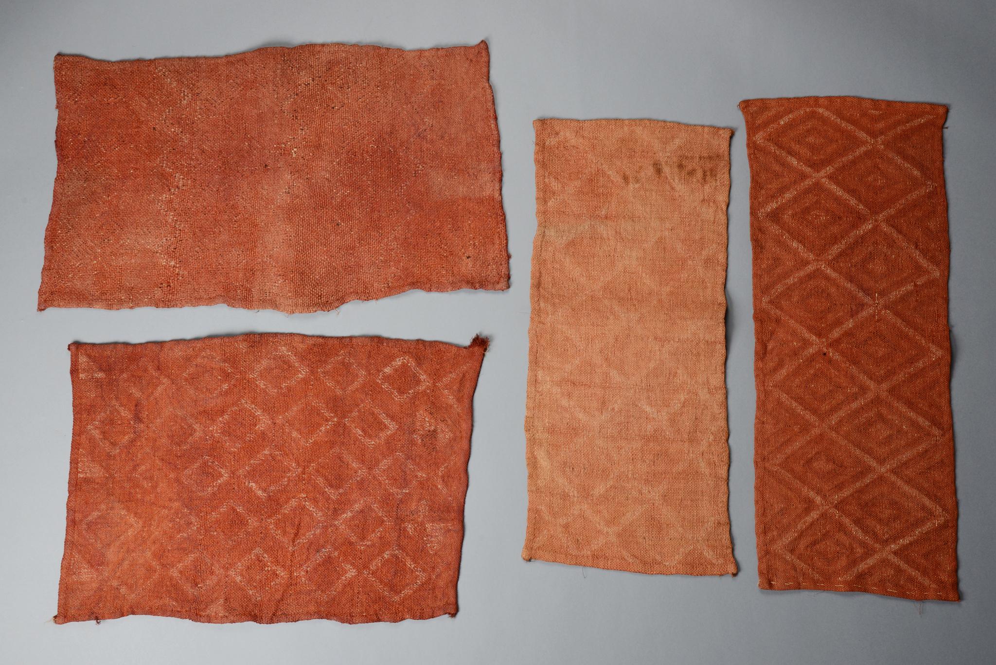 """Acht Textilien """"bilaam"""""""