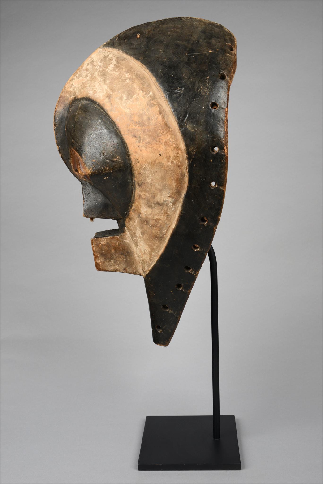 """Mask """"kifwebe"""""""