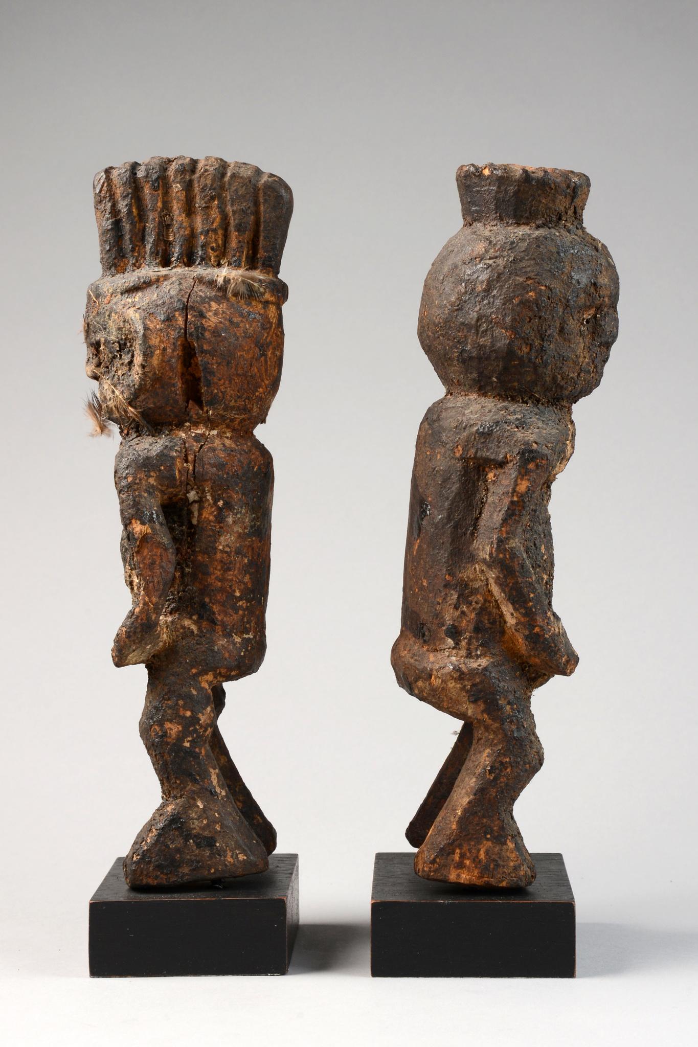 Figurenpaar