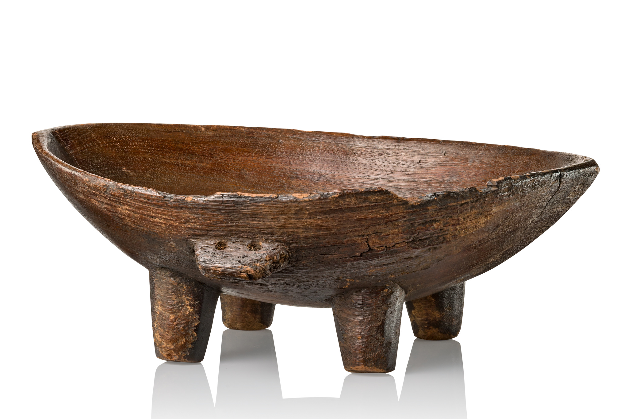 """Kava bowl """"tanoa"""""""